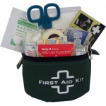QSI Basic Forestry First Aid Kit