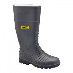 Blundstone 025 Safety Gumboots