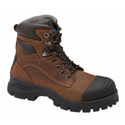 Blundstone 993 Safety Boot