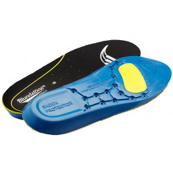 Blundstone Comfort Arch Insole