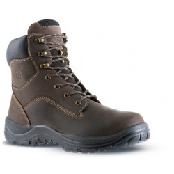 No.8 Pearse Safety Boots