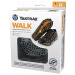 Yaktrax Walk