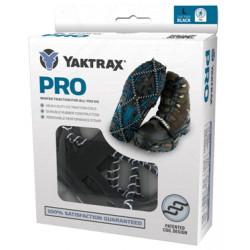 YakTrax Pro Ice Walker