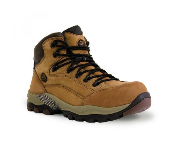 Bata Bickz 901 Safety Boot