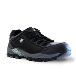 Bata Bickz 904 Safety Shoe