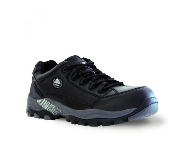Bata Bickz 904 Safety Shoes