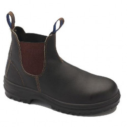 Blundstone 140 Safety Boot