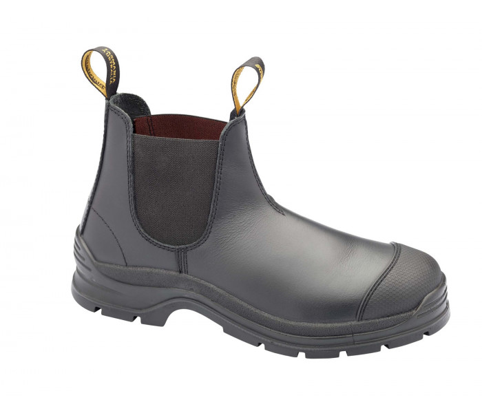 Blundstone 320 Safety Boot