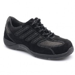 Blundstone 742 Womens Safety Shoe