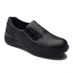 Blundstone 743 Womens Safety Shoes