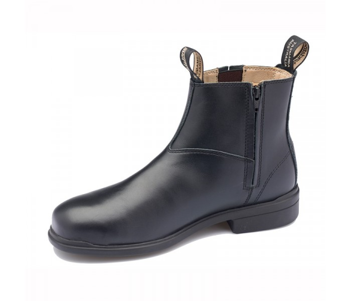 Blundstone 783 Safety Boot
