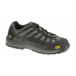 CAT Streamline Safety Shoes