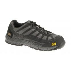 CAT Streamline Safety Shoe