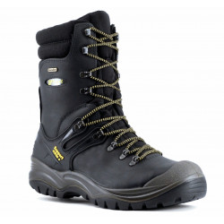 Grisport Colossus Safety Boot