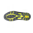 Grisport Carrara Safety Shoes
