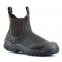 Grisport Genoa Safety Boots