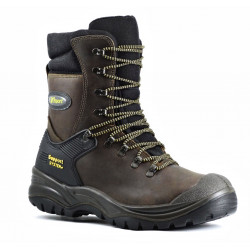 Grisport Hercules Safety Boots