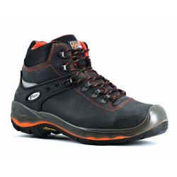 Grisport Milan Safety Boot