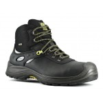 Grisport Potenza Driver Safety Boot