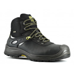 Grisport Potenza Safety Boot