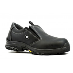 Grisport Pronto Safety Shoe