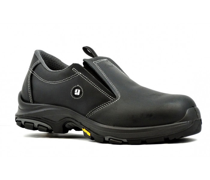 Grisport Pronto Safety Shoe