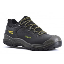Grisport Tech Safety Shoes