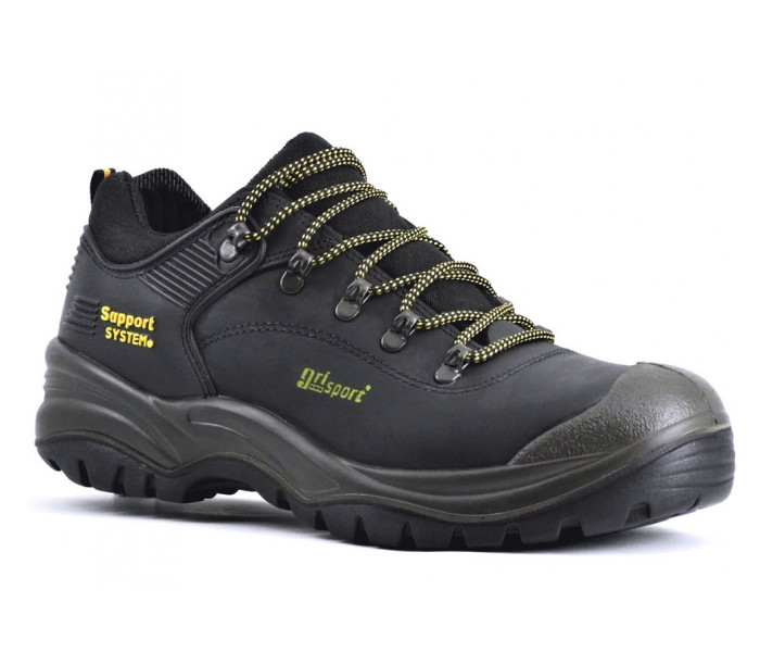 Grisport Tech Safety Shoes
