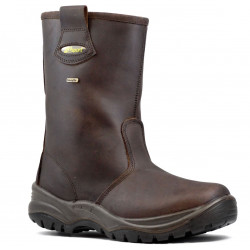 Grisport Verona Safety Boot
