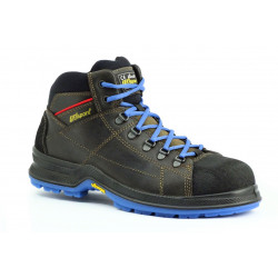 Grisport Bionik Safety Boot