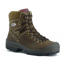 Grisport Hunter Safety Boot