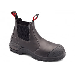 John Bull Eagle Safety Boots