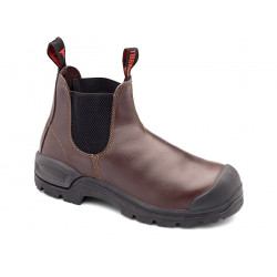 John Bull Cougar Safety Boots