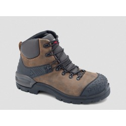 John Bull Jaguar 2.0 Safety Boot