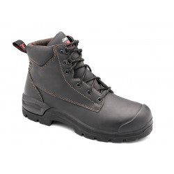 John Bull Himalaya 2.0 Safety Boot