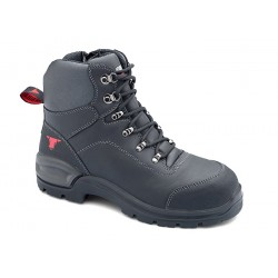 John Bull Crow Safety Boots