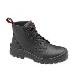 John Bull Angus Safety Boots