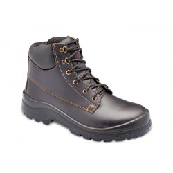 John Bull Nomad Safety Boots