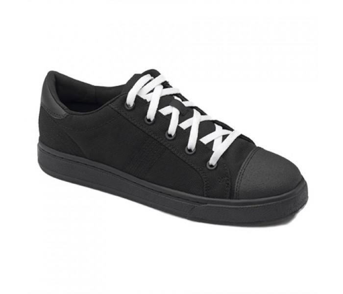 John Bull Viper Safety Shoes