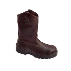 John Bull Explorer Safety Boot