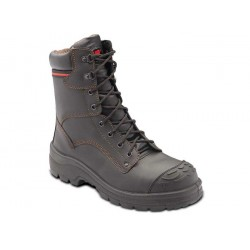 John Bull Kokoda Safety Boot