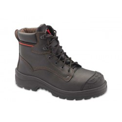 John Bull Wildcat Safety Boot