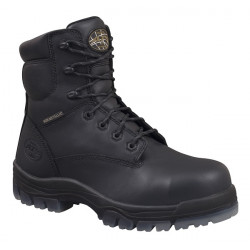 Oliver 45-645 Lace-Up Safety Boots