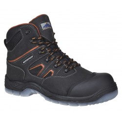 Portwest CompositeLite All Weather Lace-Up Safety Boot