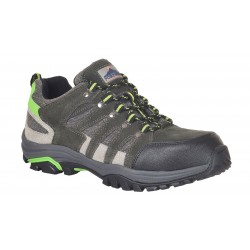 Portwest SteeLite Loire Safety Shoe