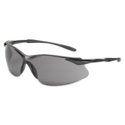 Honeywell Chill Safety Glasses