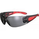 Honeywell Pinnacle Safety Glasses-Grey Lens
