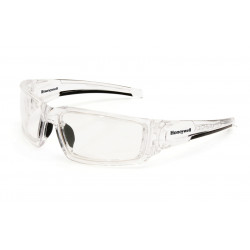 Honeywell Hypershock Safety Glasses