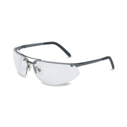 Honeywell Fuse Safety Glasses
