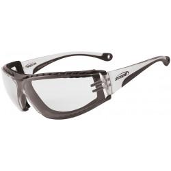 Scope Super Boxa Safety Glasses
